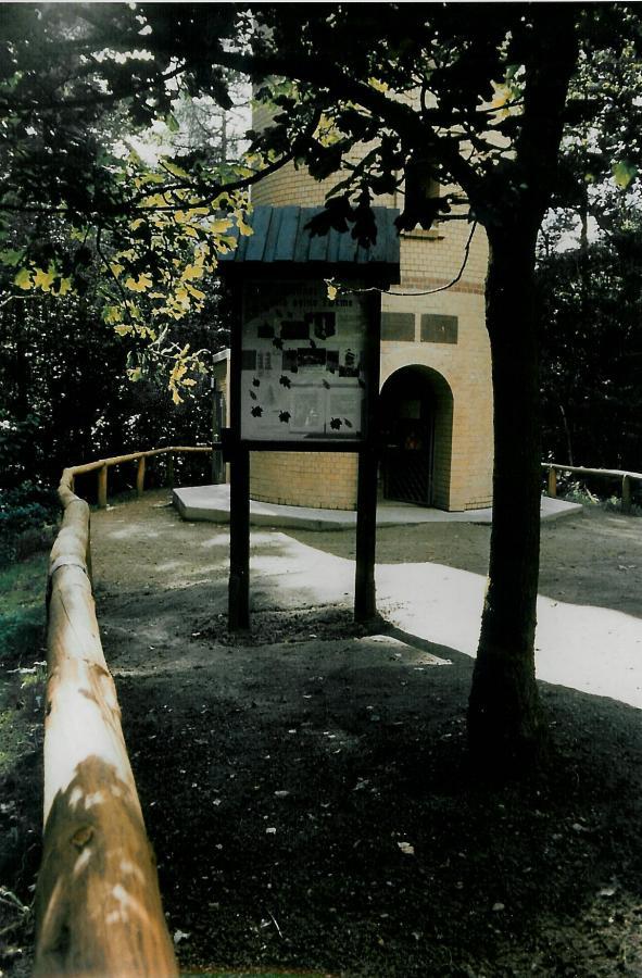 Turmplatz
