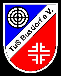 TuS Busdorf