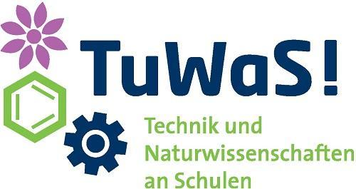 TuWaS