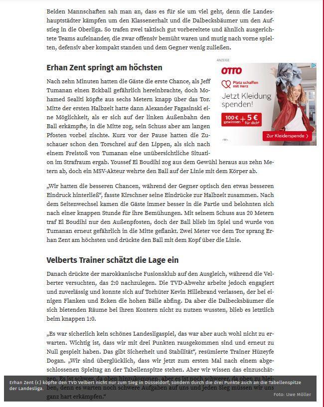 Zeitungsartikel WAZ_14042019-02
