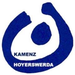 Logo LH KM HY