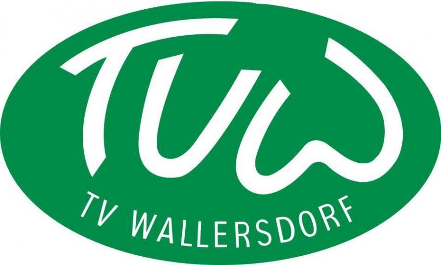 TV-Emblem