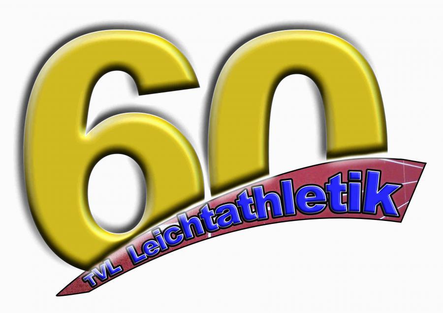 TVL 60 Logo