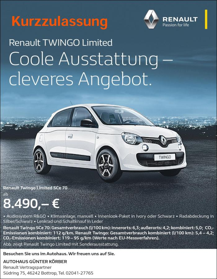 Twingo14052017