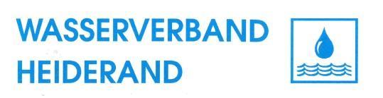 TWV Heiderand