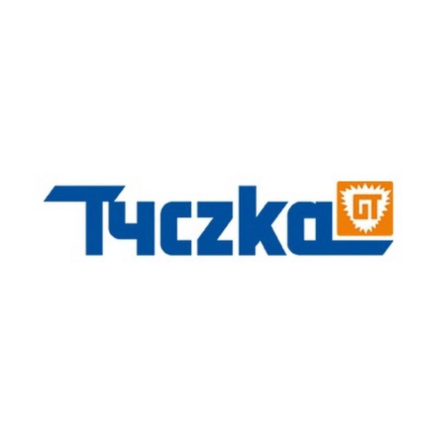 Versorger_Tyczka