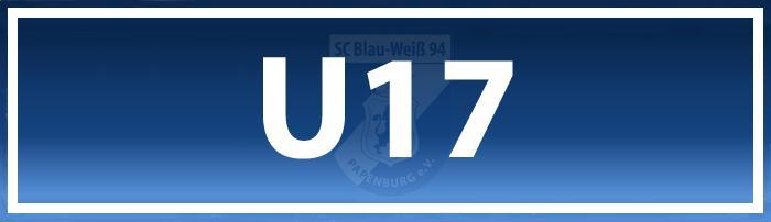 U17_neu