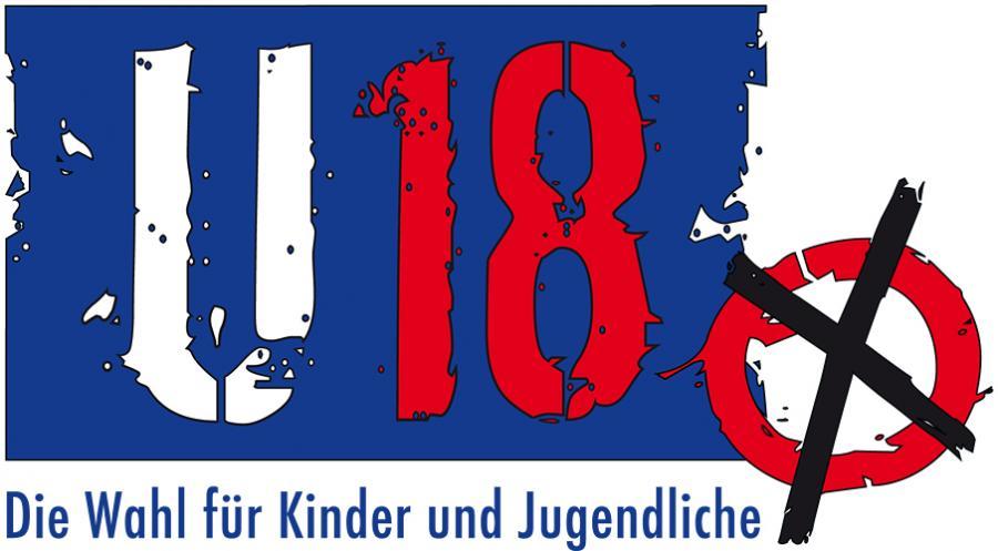 U18-Wahl