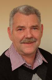 Dr. Udo Giesicke