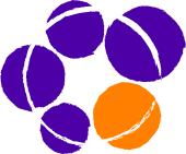 Über den Tellerrand Community Logo