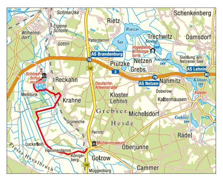Karten_Storchenwanderweg