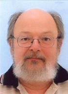 Hoffmeyer-Zlotnik, Ulf