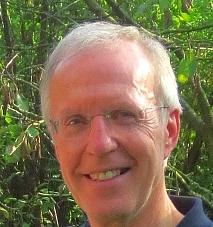 Ulrich Bülow