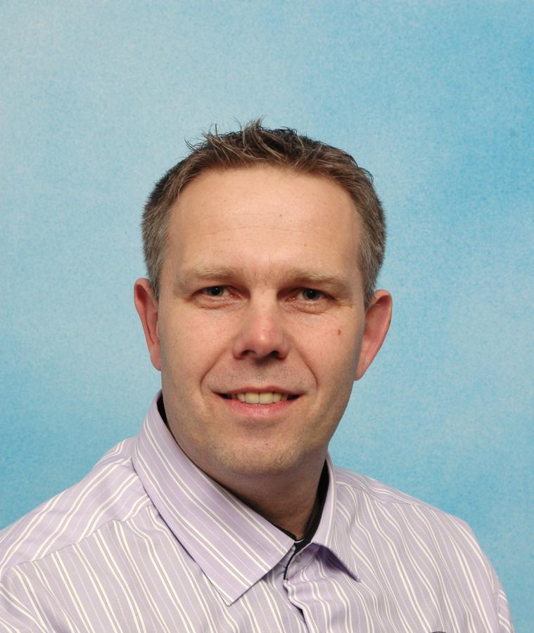 Ulrich Stemler