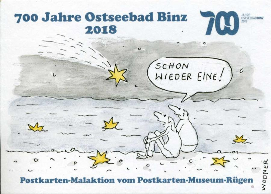 Ulrike Wodner Leipzig 2