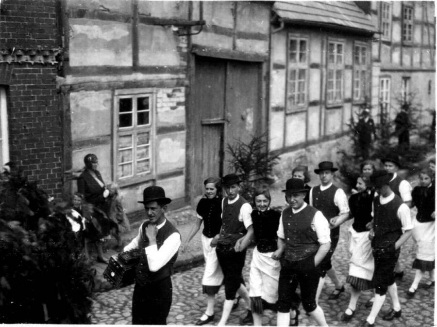 Heimatfest 1931 (8)