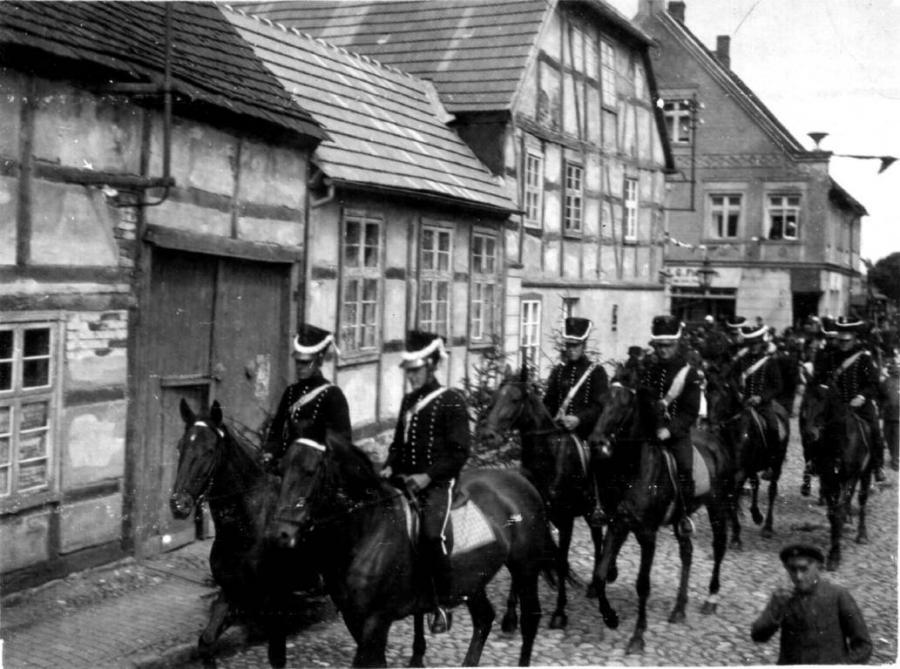 Heimatfest 1931 (7)