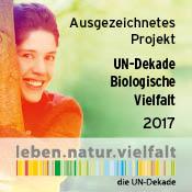 UN_Dekade_ausgezeichnet