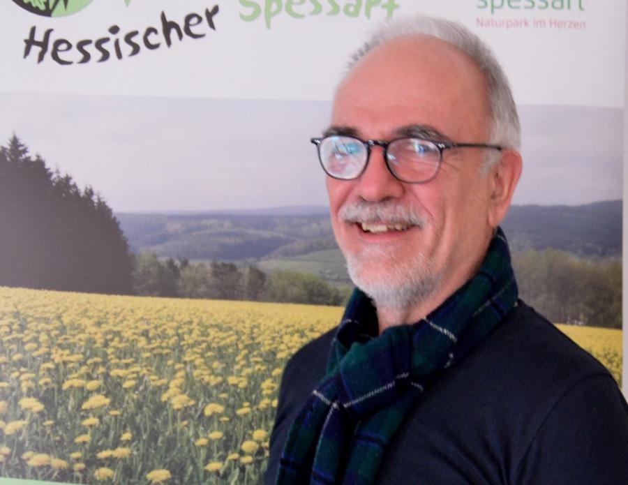 Ungermann Walter