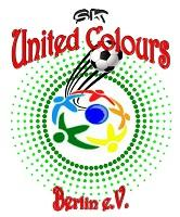 United Colours