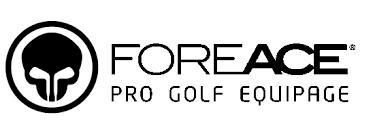 ForeAce_logo
