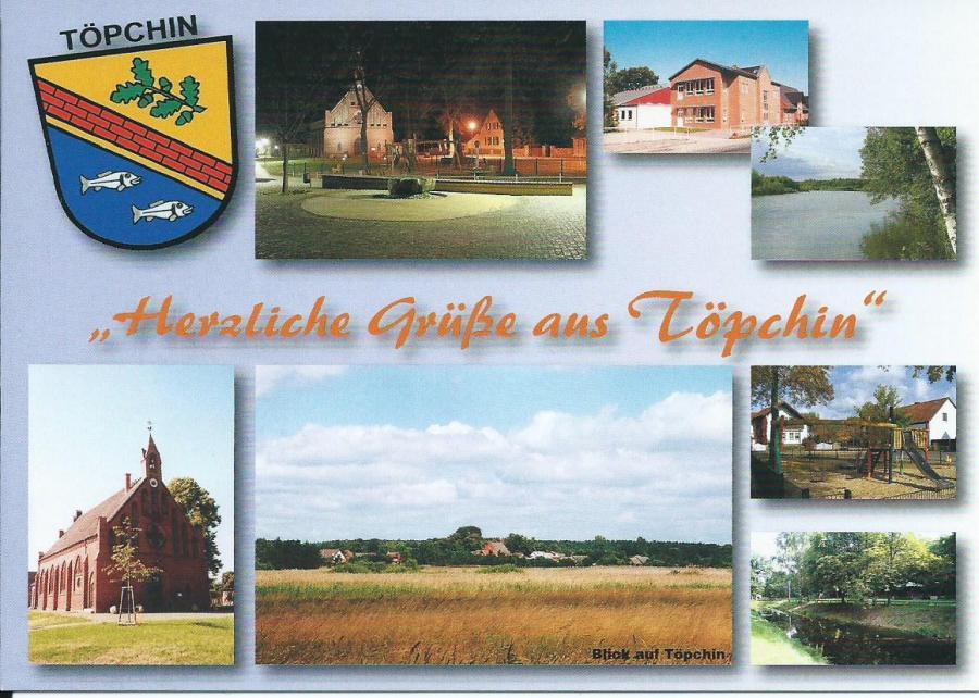 Unser Dorf 11