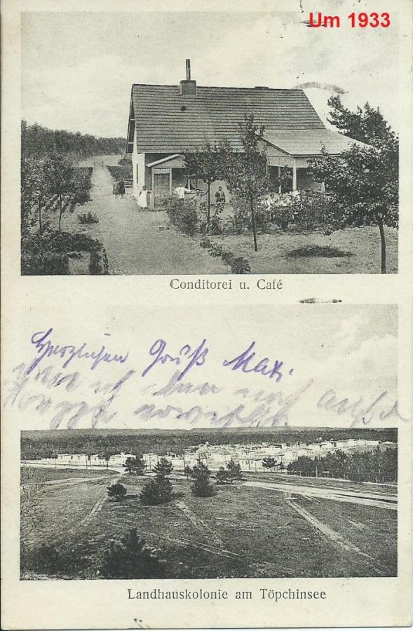 Unser Dorf 8