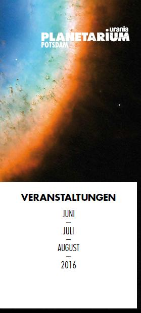 Planetarium_Programm_JuniJuliAug_2016