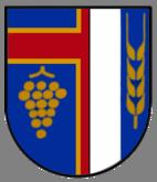 Wappen Urbar