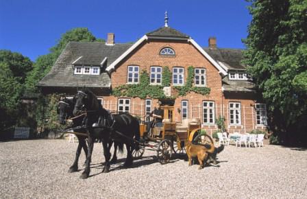 Urlaubsbauernhof Osterbunsbüll.jpg