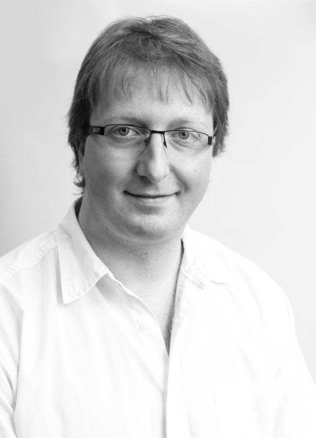 Usner Andreas