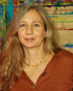 Portrait Uta Osterheld-Petry
