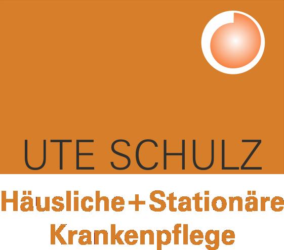 Ute Schulz Krankenpflege
