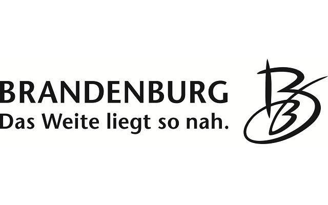TMB Tourismus-Marketing Brandenburg