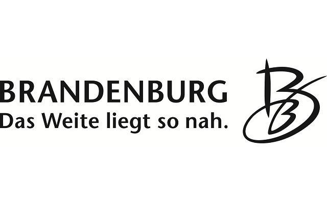 TMB Tourismus-Marketing Brandenburg