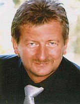 Uwe Bartels