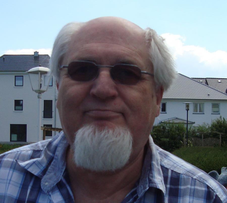 Uwe Epperlein