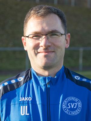 Uwe Landsberger