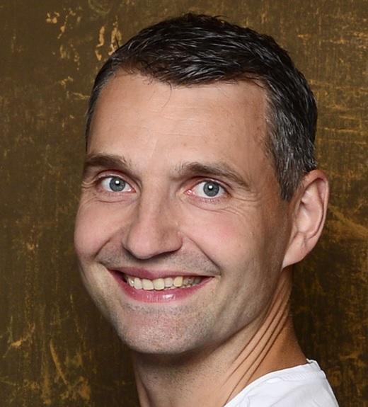 Uwe Paul-Austen
