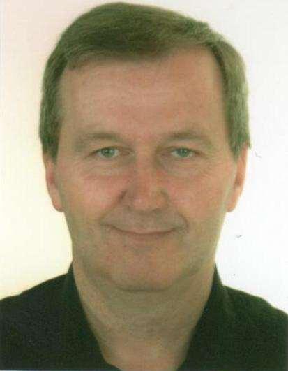 Uwe Roland