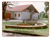 Vorschau Dorfgemeinschaftshaus Egeln Nord