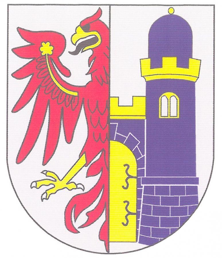 Variante_ Wappen Amt Friesack