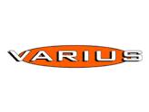 Varius GmbH