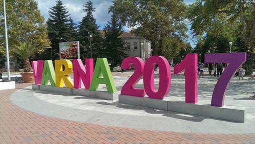 Varna1