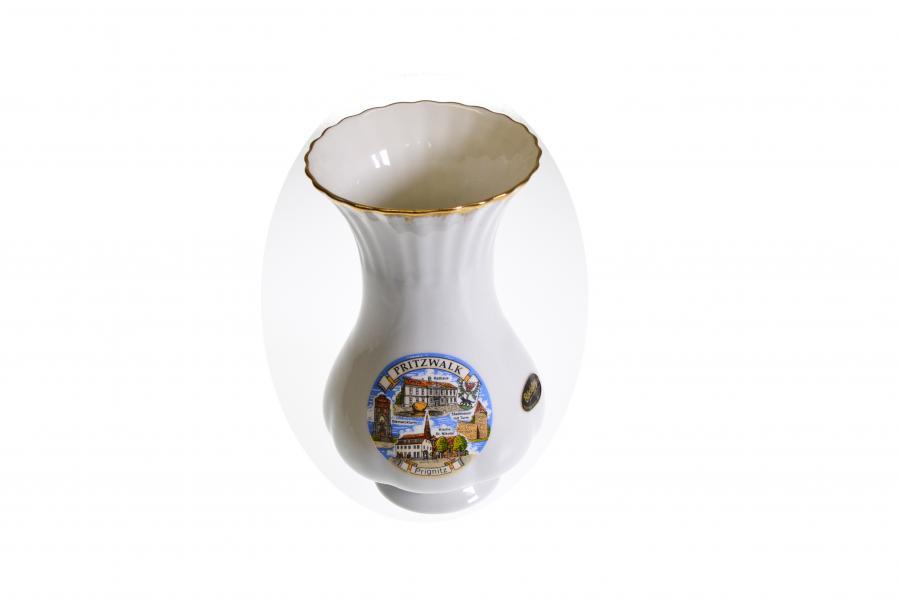 Vase (groß)