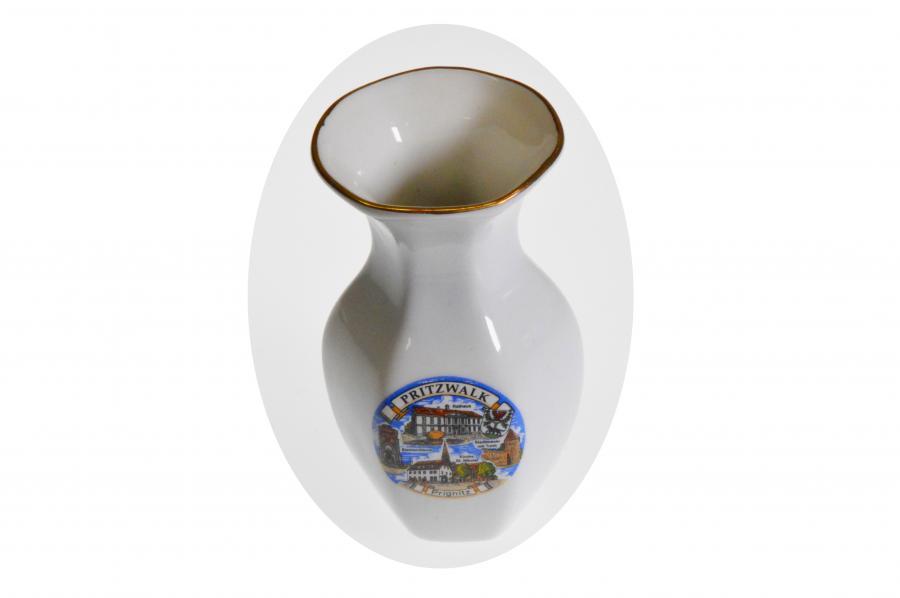 Vase (klein)