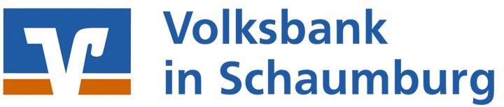VB Schaumburg