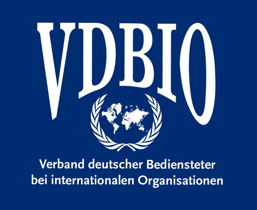 VDBIO-Logo_Neu