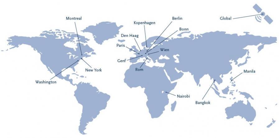 VDBIO_Weltkarte_Arbeitskreise