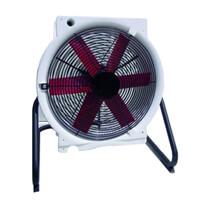 Ventilatoren mieten